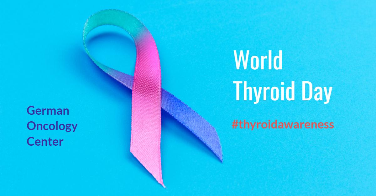 Thyroid-Day-Final-1.jpg